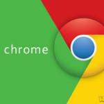 как настроить google chrome